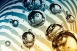 Bubble Bicolor