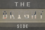 The bright side - Anne Waltz