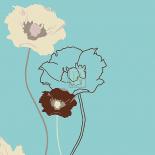 Golden Poppy III