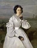 Marie-Louise Sennegon