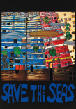 Save The Seas