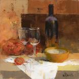 A good taste III - Willem Haenraets