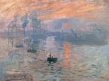 Impression (Sonnenaufgang)