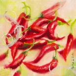 Chilis I