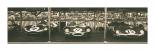 Jaguar D-Type / Tojeiro