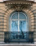Rue De Paris I