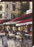 Avenue des Champs-Elysees II