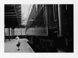 Bye, bye Little One, 1958