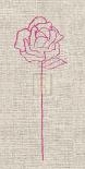 Romantic Rose II