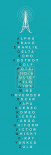 Phonetic Alphabet II