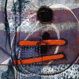 Canvas Art - Clic  Inc