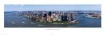 New York - Downtown Manhattan