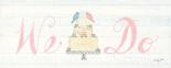 Lovebirds Sign II