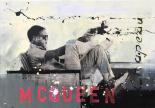 It's me mcqueen