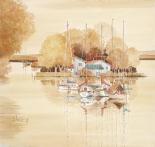 Seaside II - Franz Heigl