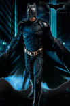 Batman - Dark Knight Solo
