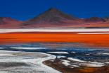 Bolivie IV