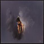 Solitary II - Lizette Luijten-Daas