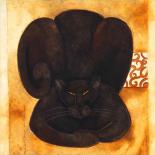 Meditation du Chatman