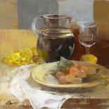 A good taste II - Willem Haenraets