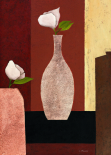 Simplicity VII - Carlo Marini