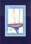 Sea Life III - Alie Kruse-Kolk