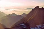 Glacier Peak II