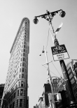 New York Flatiron II
