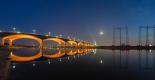 Bridge Nijmegen II