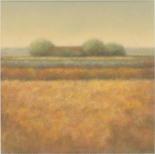 Grey Trees - Hans Dolieslager