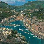 Portofino Twilight