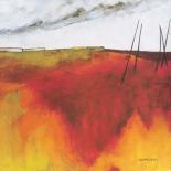 Fascinating Landscape V - Emiliano Cordaro