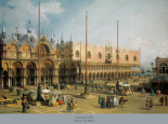 Venezia, San Marco