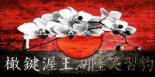 Lotus Flower 12