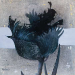 Estella Tulip I - Heleen Vriesendorp