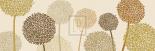Burnished Alliums