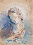 S.Maria Della Luce