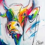Styling II - Art Fiore