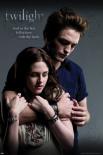 Twilight - Embrace