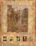 Botany Journal II