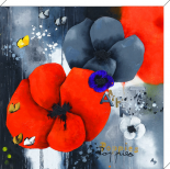 Poppies -  Pfaadt