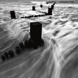 Sea Defences ll