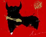 Tauro Nero