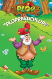 Plop - Plopperdeplop