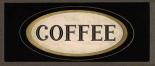 Coffee II - Anne Waltz