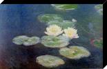 Ninfee 1914-1917