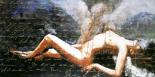 Engel, Erscheinung 10