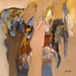 Variations abstraites XV