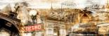 Collage Paris 01