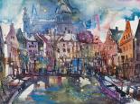 Amsterdam - Andreas Mattern